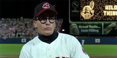 Major League movie comedy series American Comedy Series