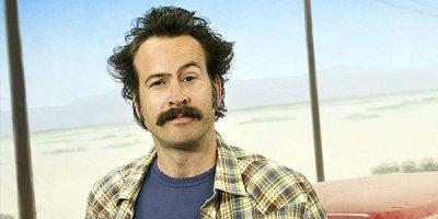 My Name is Earl tv sitcom American Comedy Series